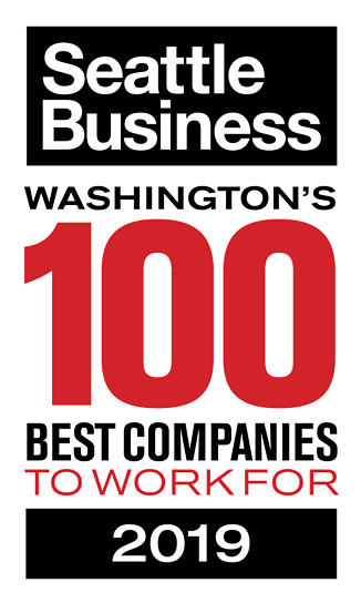 100-best-companies-to-work-for-2019-b