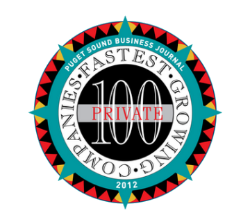 100-fastest-growing-companies-psbj