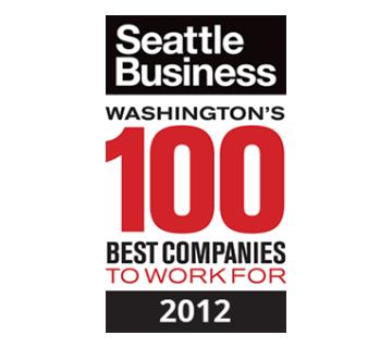 2012_SBM_Best Company logo
