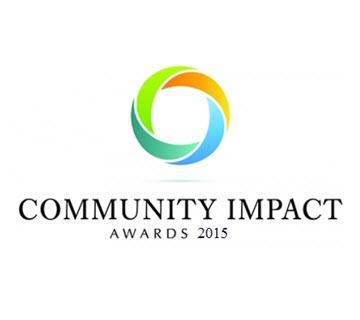2015-Community-Impact-Award-Winner