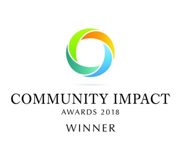 2018-community-impact-awards-logo-winner-4