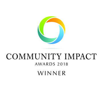2018-community-impact-awards-logo-winner-4