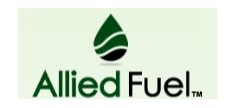 Allied-Fuel
