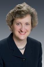 Charlotte Morin