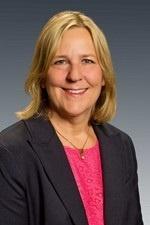 Debbie Treen