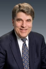 Michael-Carrosino
