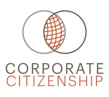 Corp-Citizenship-award