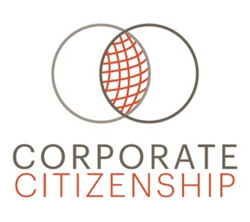 Corp-Citizenship-award