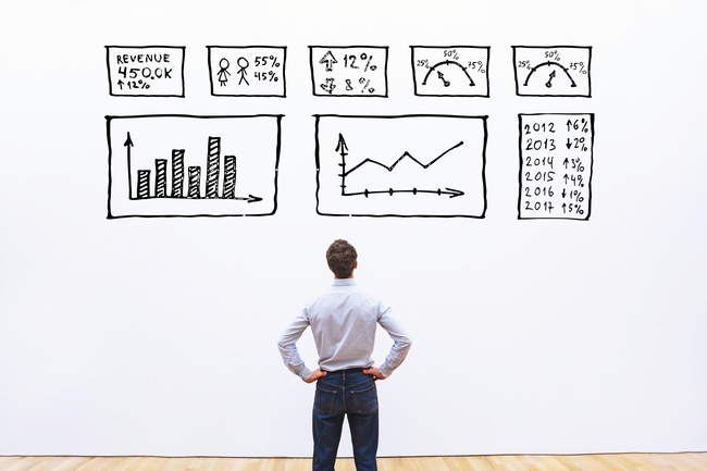 How-a-CFO-can-Increase-the-Long-Term-Value-of-a-Company