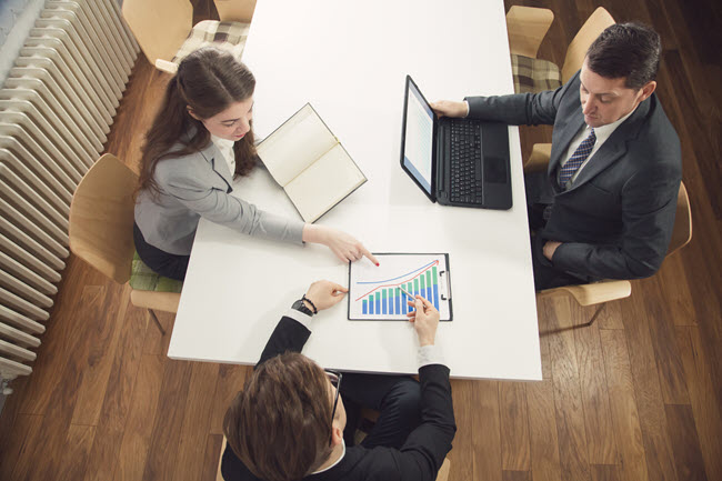 How-to-Improve-Your-Accounting-Software-System-Reporting-Capabilities
