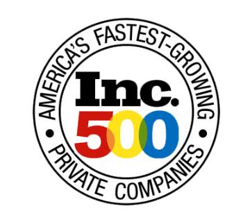 Inc-500-Fastest-Growing-Company
