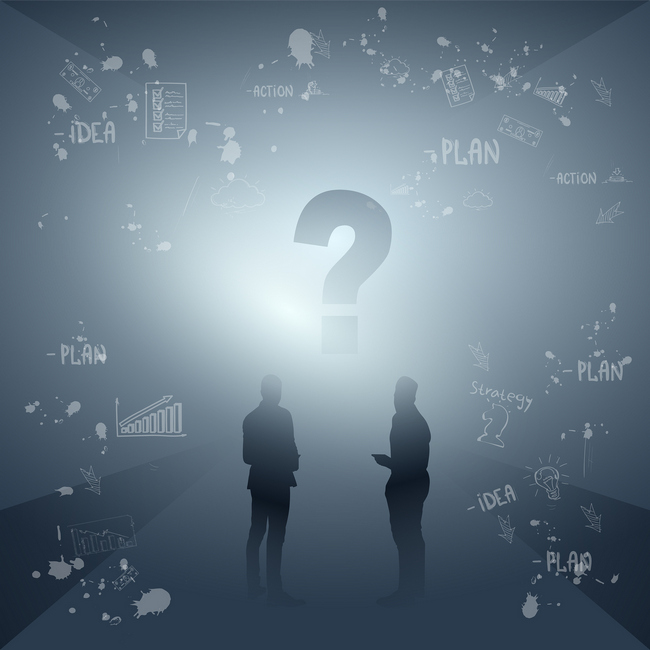 Key-Financial-Processes-Questions-and-Answers