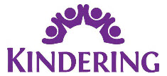 Kindering-Logo.jpg