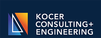 Kocer-Consulting-Engineering