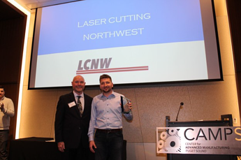 Laser-Cutting-Northwest-team