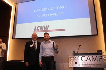 Laser-Cutting-Northwest-team