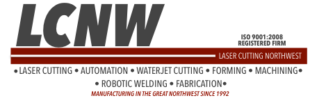 Laser-Cutting-Northwest
