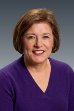 Mimi Siegel