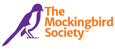 Mockingbird-society