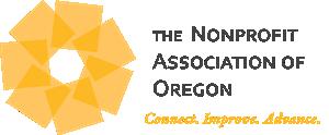 NAO-Logo-2.png