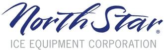 North-Star-Ice-Equipment