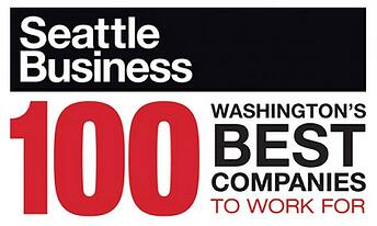 Seattle-Business-Magazine-Best-100-Companies-to-Work-for-2020-bjpg