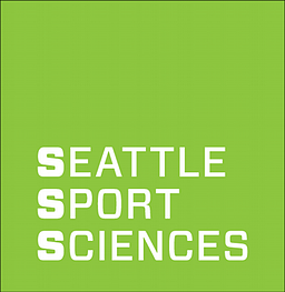 SeattleSportSciences-logo