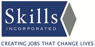 Skills-Inc