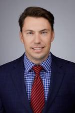 Stanislav-Zinkov