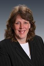 Sue Sander