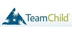 TeamChild-1.jpg