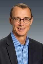 Tom Varga