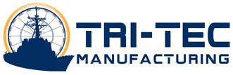 Tri-Tec-Manufacturing