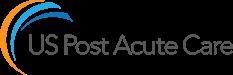 US-Post-Acute-Care