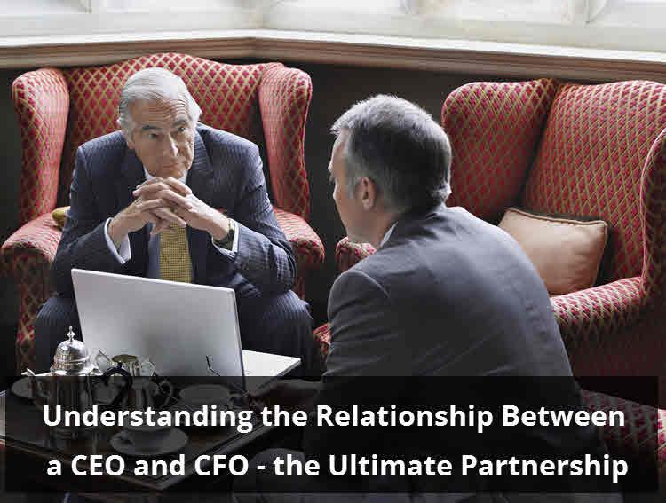 Understanding-the-Relationship-Between-a-CEO-and-CFO .jpg