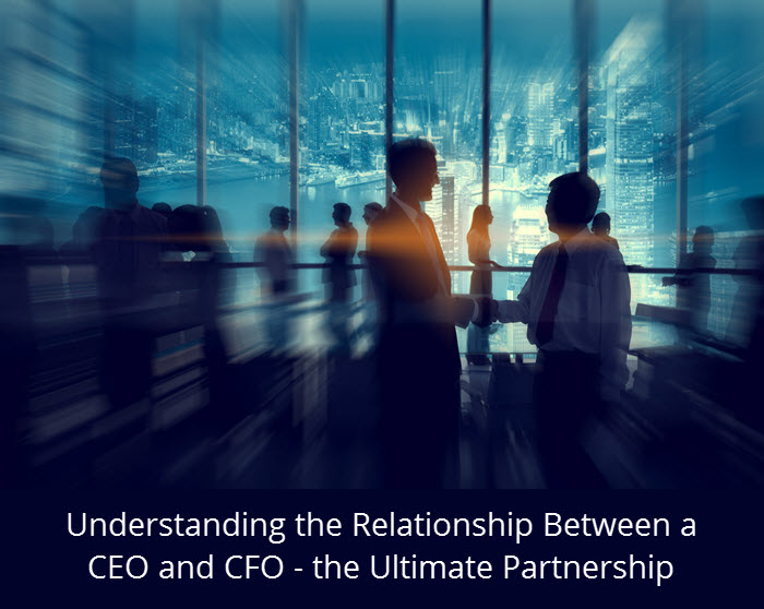 Understanding-the-Relationship-Between-a-CEO-and-CFO-article .jpg