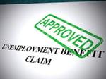 Unemployment-Assistance