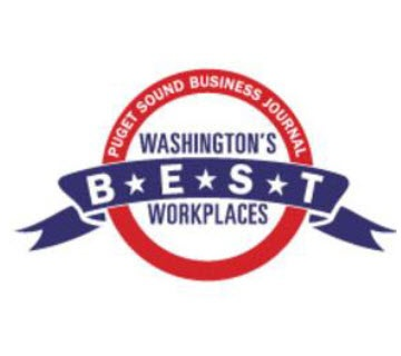 WA-Best-places-to-work-for