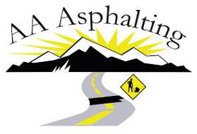 aa-asphalting-logo