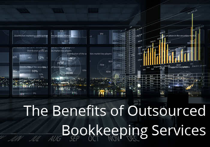 benefits-of-outsourced-bookkeeping-services.jpg