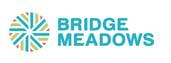 bridge-meadows-logo