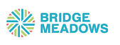 bridge-meadows-logo