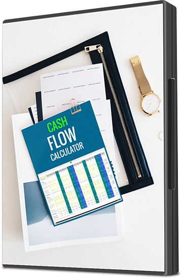 cash-flow-calculator-cover-4b2