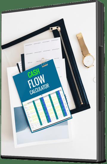cash-flow-calculator-cover-4b2