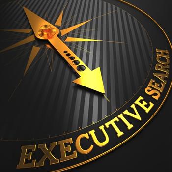 cfo-controller-executive-search