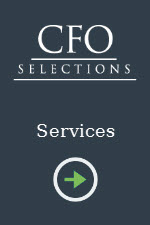 cfo selections services