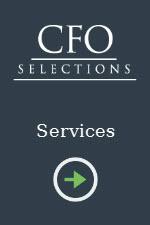 cfo-selections-services-cta