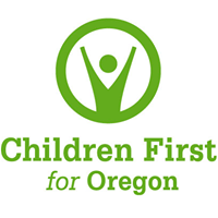 child-first-for-oregon-logo