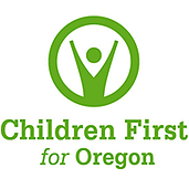 child-first-for-oregon-logo