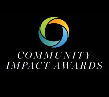 community-impact-awards-2017